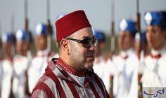 محمد السادس إلى إثيوبيا لإعادة المغرب للاتحاد…: توجه العاهل المغربي الملك محمد السادس، إلى العاصمة الإثيوبية، أديس أبابا، في إطار مساعيه…