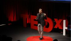 In this TEDx talk, Nestle digital leader and customer service author Pete Blackshaw argues that win with consumers today, businesses need to think and act li. Instant Messenger, Refrigerators, Concierge, Customer Service, The Voice, Acting, Scale, Menu, Author