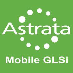 Mobile GLSi