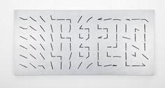 JC_ You've Never Seen a Clock Quite Like 'A Million Times Project' by Humans since 1982