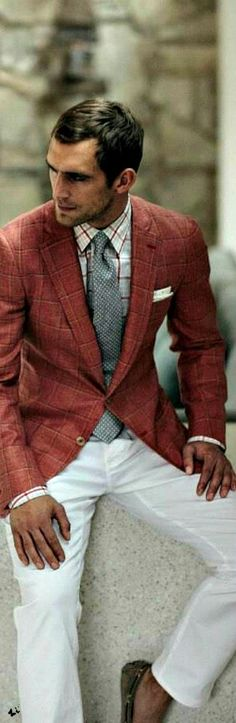 Men's Fashions & Men's Trendy Clothes: style men | toggs | Pinterest | Fashion For Men, W...