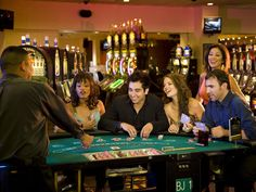 online casino games real money australia
