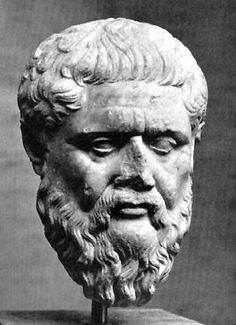 Wise men speak because they have something to say; Fools because they have to say something. - Plato