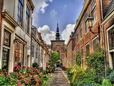 Netherlands, Amsterdam City Architecture HD Wide Wallpaper for Widescreen Wallpapers) – HD Wallpapers Places To Travel, Places To See, Amsterdam Wallpaper, Hdr Photography, Photography Wallpapers, Amsterdam City, City Architecture, Free Travel, Hd 1080p