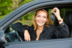 Guaranteed Approval Auto Loans