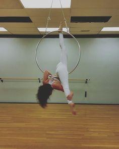 Flexy split combos