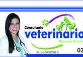 CONSULTORIO VETERINARIO ADRIANA TRUJILLO Consultas convencionales, Consultas a domicilio, Planes de inmunización y desparasitación, Limpiezas dentales con ultrasonido, (Cavitrón) y extracción de piezas dentales, Cirugías,Exámenes de laboratorio,Biopsias, Quimioterapia, peluqueria canina.