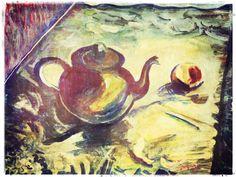 Photography, Painting, Life, Art, Art Background, Photograph, Fotografie, Painting Art, Kunst