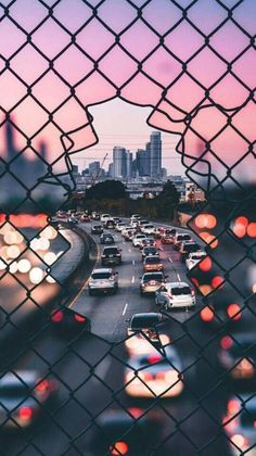 Beautiful wallpapers iphone x 31 City Photography, Creative Photography, Amazing Photography, Portrait Photography, Nature Photography, Photography Tricks, Aesthetic Iphone Wallpaper, Aesthetic Wallpapers, Photoshop Wallpaper