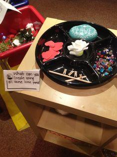Student Teaching, Cake, Desserts, Food, Tailgate Desserts, Pie, Kuchen, Dessert, Cakes