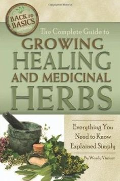 Herbs have been the centerpiece of natural healthcare since before the dawn of medicine in ancient Greece. With more than 50,000 strains of herb from around the world currently catalogued by various botanical societies and a small percentage of those serving solid, universally recognized medical purposes, it is no wonder that many people have taken up the hobby of growing their own herbs at home to help with basic things like healing burns or relieving headaches.