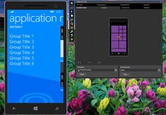 The Last Mile: Fit and Polish for Your Windows Phone 8.1 Application -- Visual Studio Magazine