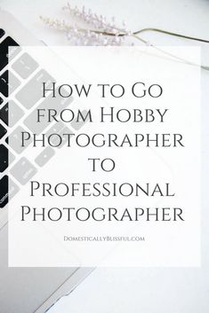 Online Photography Jobs - How to Go from Hobby Photographer to Professional Photographer with the Ultimate Bundles The Ultimate Photography Bundle Photography Jobs Online Photography Jobs, Photography Basics, Photography Lessons, Photography For Beginners, Photography Backdrops, Photography Tutorials, Photography Business, Digital Photography, Amazing Photography