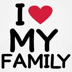 21 Best I Love My Family Images Love My Family Drawings Forever Love