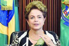 Folha do Sul - Blog do Paulão no ar desde 15/4/2012: Dilma não tem garantia dos votos necessários em Mi...