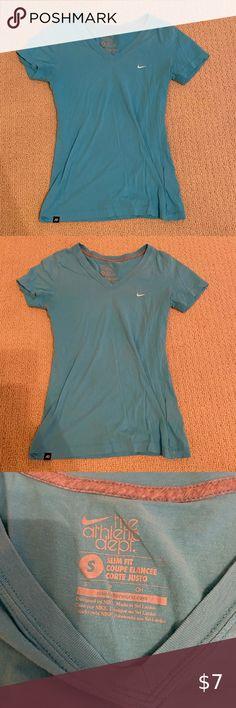 NWOB turquoise lot RETIRED American Girl night shirt /& headband Today