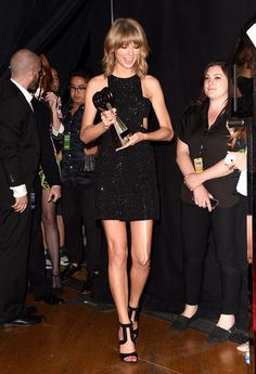 iheart radio music awards. one of the most memorable times ever.