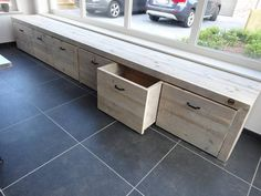 Youll locate tips and also Wood Projects Garden for any type of DIY furniture, garage closets, under-the-saw storage, in addition to both basic as well as complex versions of indoor as well as outdoor cupboards. Wood Furniture, Furniture Design, Diy Tv Stand, Bench With Storage, Wood Storage, Storage Boxes, Home Projects, Woodworking Plans, Woodworking Patterns