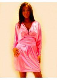 http://www.zannza.com/ #FASHION #STYLE #CLOTHING