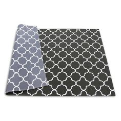Product Image for Babycare Baby Reversible Playmat in Renaissance 1 out of 5