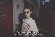 Find images and videos about quotes, grunge and aesthetic on We Heart It - the app to get lost in what you love. Bitch Quotes, Sassy Quotes, Mood Quotes, Quotations, Qoutes, Grunge Quotes, Tumblr Quotes, Film Quotes, Quote Aesthetic