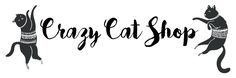 """Leading online """"cat-commerce"""" store Crazy Cat Shop offering worldwide shipping on all orders"""