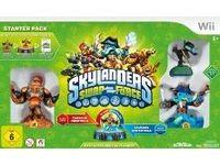 Skylanders SWAP Force - Starter Set (Wii) #Ciao