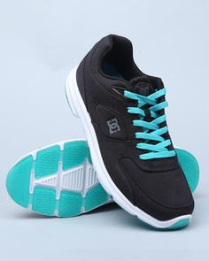 DC Shoes - Boost TX Sneakers