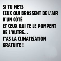 Text Messages Humor ca fait un grand moment q - Funny Texts From Parents, Drinking Quotes, Quote Citation, French Quotes, Funny Text Messages, Parenting Humor, Positive Attitude, Words Quotes, Funny Images