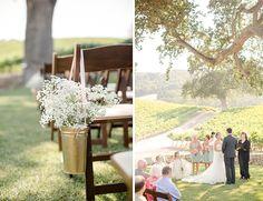 Romantic Hammersky Vineyard Wedding - Inspired by This Wedding Blog www.MadamPaloozaEmporium.com www.facebook.com/MadamPalooza