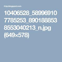 10406528_589969107785253_8901888538553040213_n.jpg (649×578)