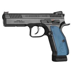CZ Shadow 2 Find our speedloader now! http://www.amazon.com/shops/raeind