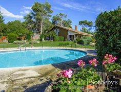 Barcelona Real Estate Agency | Barcelona Properties On Sale - Barcelona Sotheby's International Realty ID_SITP1163