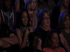 Comedian With Stutter Wins Golden Buzzer On America's Got Talent