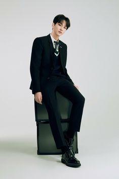 K Pop, Bff, Videos Kawaii, Yoon Park, Sung Hoon, Jay Park, My Land, Profile Photo, South Korean Boy Band