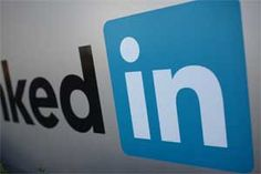 How can LinkedIn help my business?