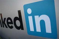 How can LinkedIn help my business?
