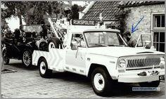 Archief Nico Woltil 007 Takelwagen 45-7 10-10-1976 0039(7V)
