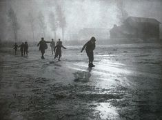Sur le Glace by Leonard Missione  http://photoseed.com/collection/group/die-kunst-in-der-photographie-1908/