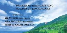 sorrow for lost loved one - - Yahoo Image Search Results