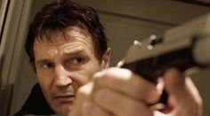 Top 10 Revenge Movies: Stories Best Served Cold