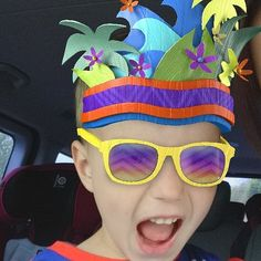 Haha love this crazy pic of JB. Now he knows Mummy's phone has fun filters and masks he wants to do them all the time  #phonefun #crazykids #preschooler #ukmumsquad