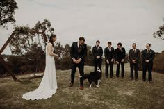 Pip + Mitch | Ebony Blush Photography | Perth Wedding Photographer | Perth Wedding Photos | Street Food Wedding | Fremantle Wedding Photos31 Perth, Street Food, Wedding Photos, Blush, Photography, Marriage Pictures, Photograph, Rouge, Fotografie