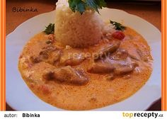 Hummus, Thai Red Curry, Ethnic Recipes, Cooking