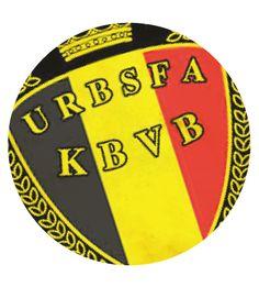 Uno de los alicientes más grandes que inspiran este Mundial que se aproxima es, sin duda alguna, hasta dónde será capaz de llegar la maravillosa Selección de Bélgica.