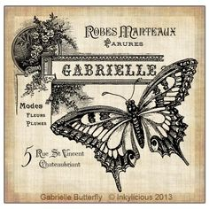 http://www.inkylicious.co.uk/images/uploads/INKYLICIOUS/Stamps/SQ/Gabrielle-butterfly-01.jpg