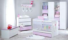 https://babymarket.hu/images/stories/virtuemart/product/1%20klups-dalia-pink-babaszoba-babymarket-feliratozva39.jpg