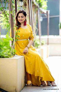 Srushti Dange Latest Stills - Cinemakkaran All Actress, Hindi Actress, Bollywood Actress, Indian Actress Photos, South Indian Actress, Indian Actresses, Hollywood Actress Name List, Most Beautiful Hollywood Actress, Oscars Red Carpet Dresses