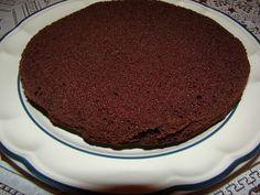 Prajitura cu nuca si caramel – Flori's Kitchen Tiramisu, Caramel, Ethnic Recipes, Photos, Sticky Toffee, Candy, Pictures, Tiramisu Cake, Fudge