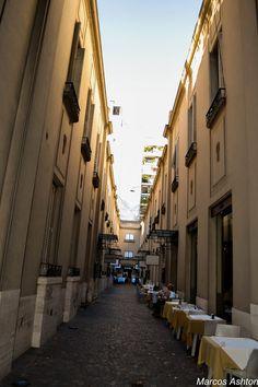 Blog sobre la Ciudad de Buenos Aires, Argentina. Fotos e historias. Bs As, Baires, BA